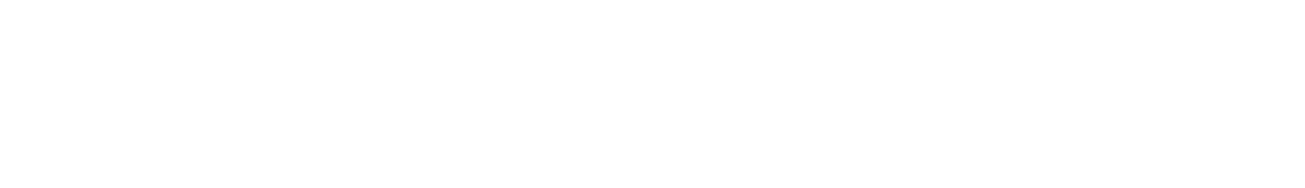 White TN logo